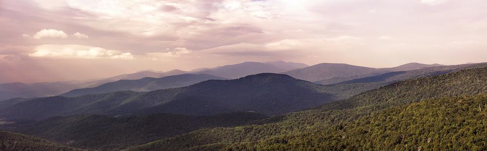 D_Shenandoah_Panorama.jpg