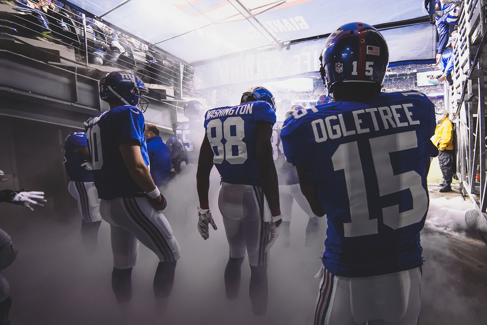 D_Giants_Colts_003.jpg