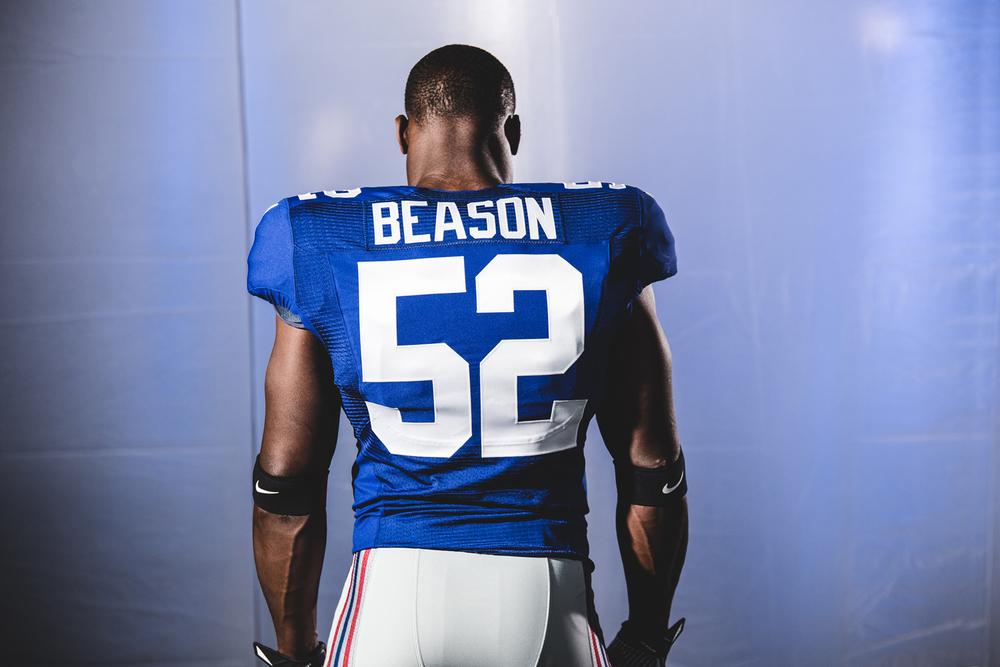 Beason.jpg