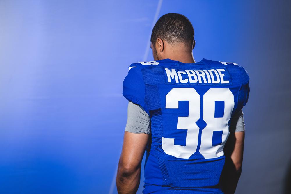 McBride 5.jpg