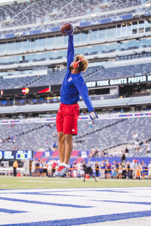 D_E_Giants_Jaguars_031.jpg