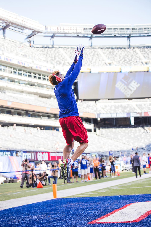 D_E_Giants_Jaguars_038.jpg
