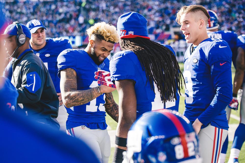 D_Giants_Jets_103.jpg
