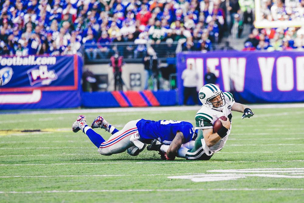 D_Giants_Jets_133.jpg