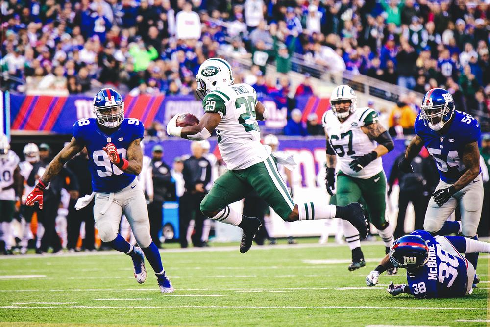 D_Giants_Jets_135.jpg