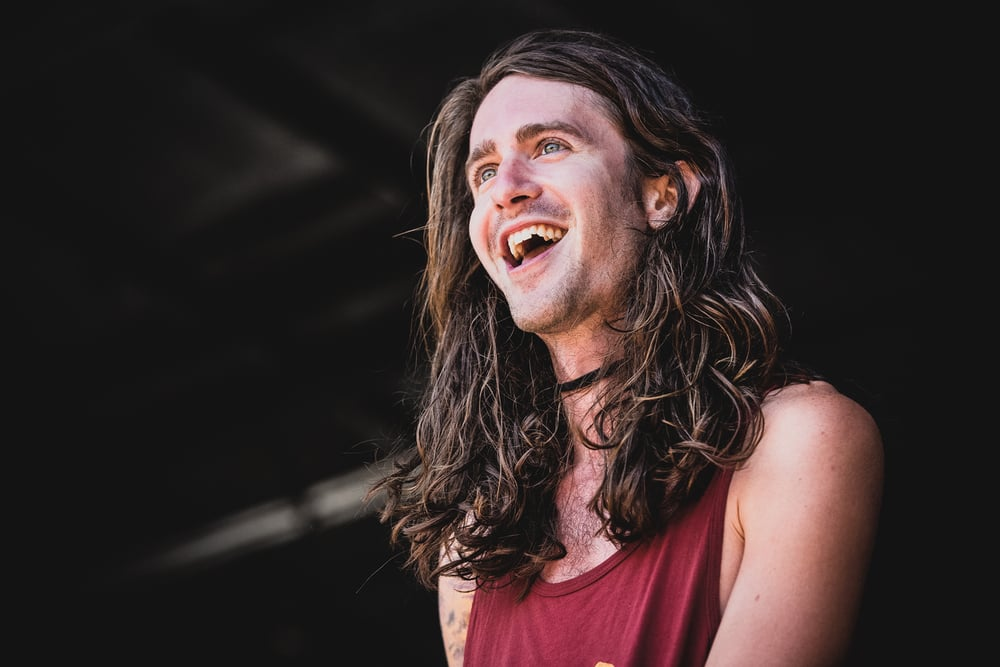 D2_Warped_MaydayParade_017.jpg
