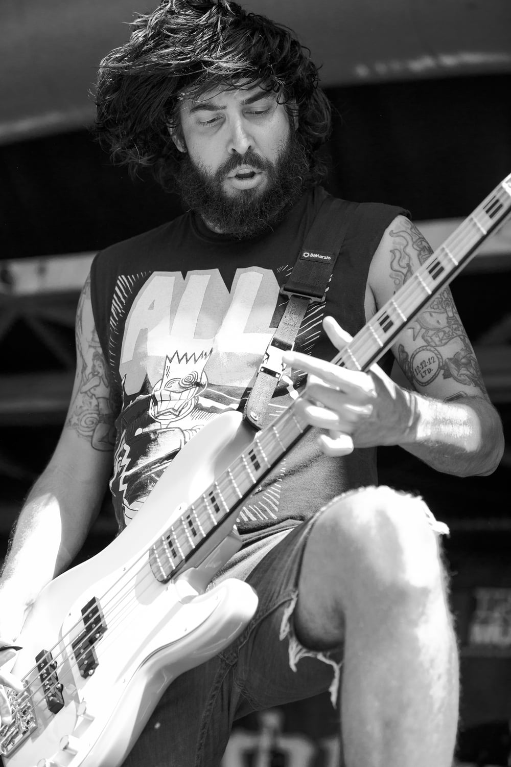 D_Warped_ETID_024.jpg