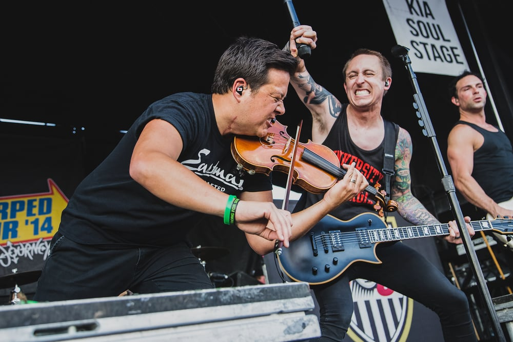 D_Warped_Camden_Yellowcard_047.jpg