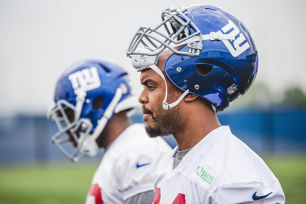 D_Giants_OTA_Day1_010.jpg