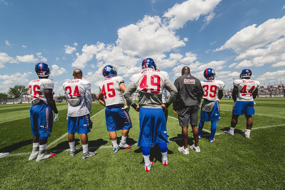 D_Giants_Camp_Day2_030.jpg