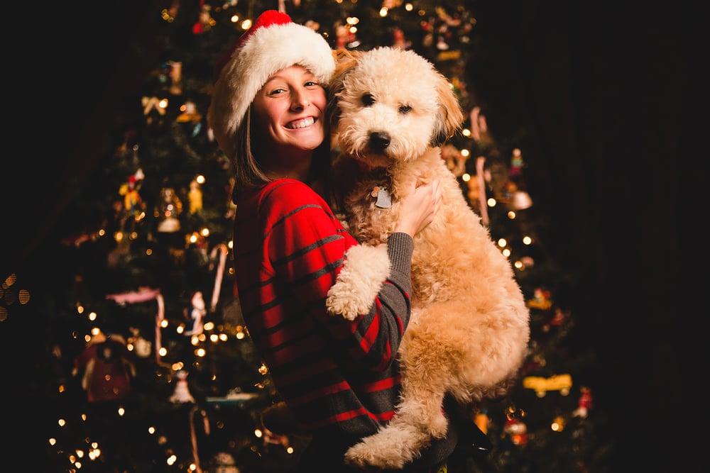 D_Kendall_Christmas_Card_048.jpg