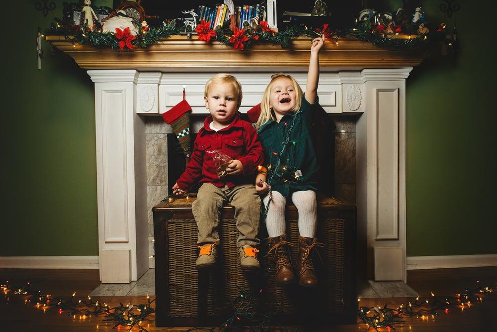D_Conrad_Christmas_Card_071.jpg