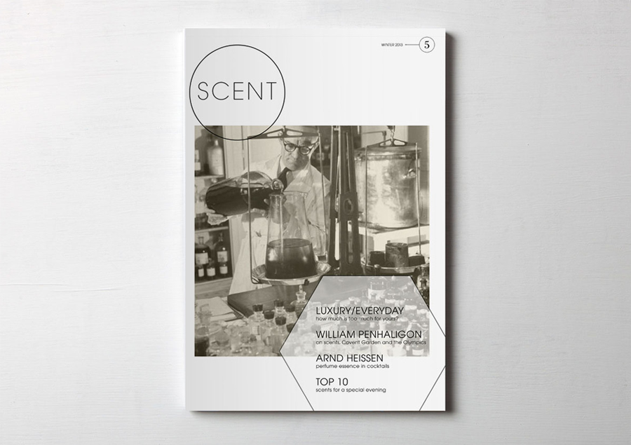MINGO_ScentMagazine_01.png
