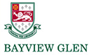 bayview-glen-blog-crop-u6086.png