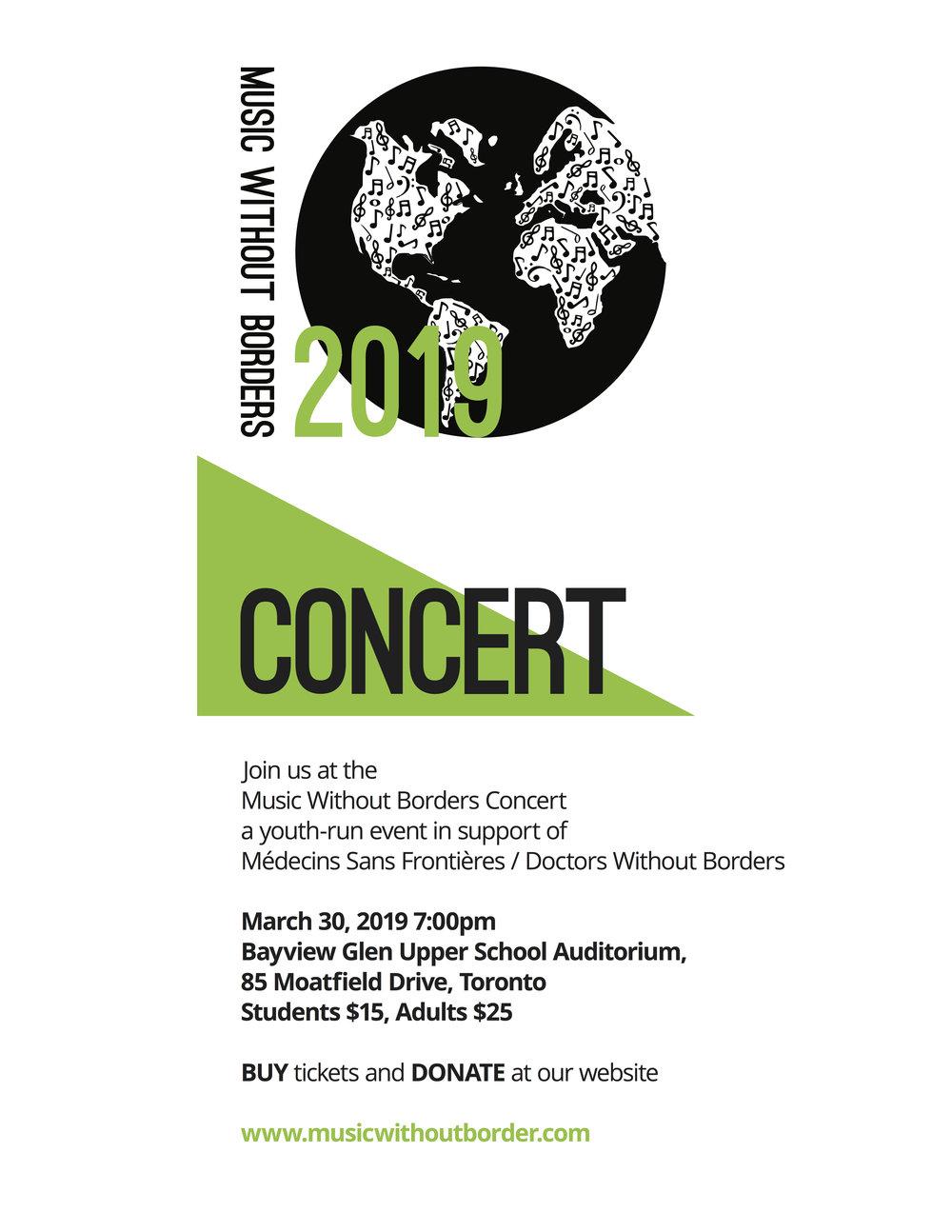 concert poster 2019.jpg