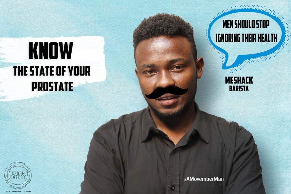 Movemberman-3.jpg