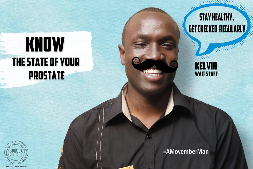 Movemberman1-7 (1).jpg
