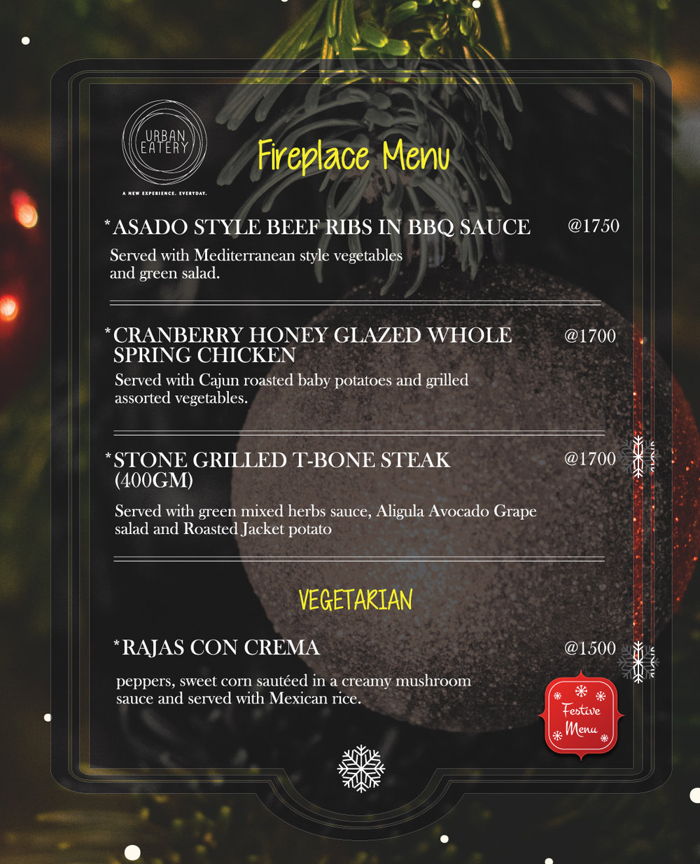 fireplace-menu.jpg