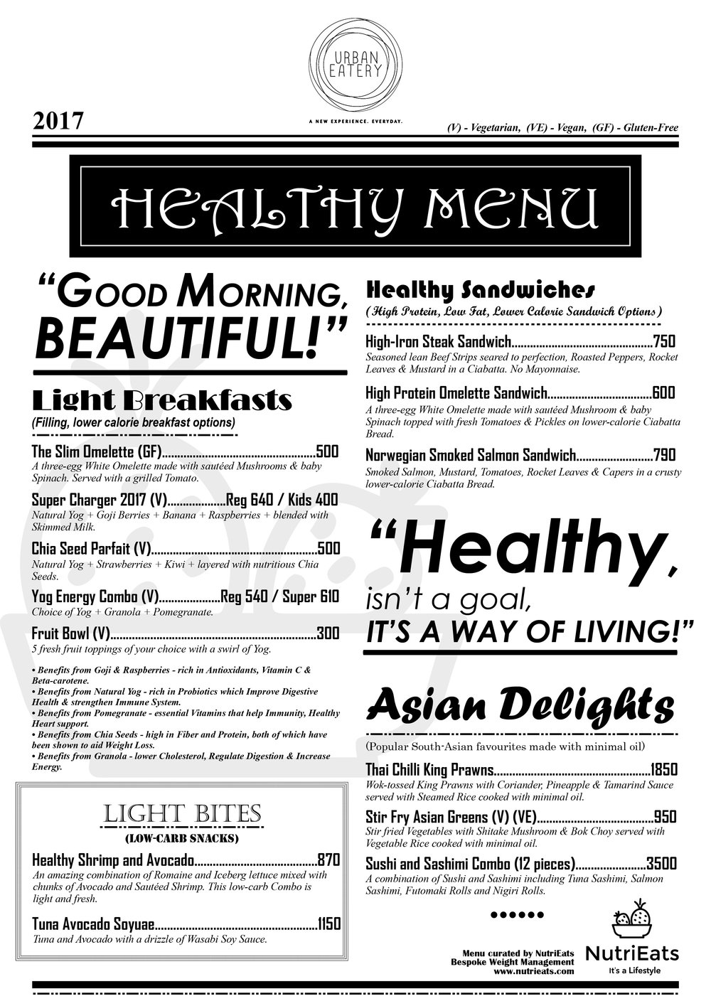 NutriEats Healthy Menu Outlined-01.jpg