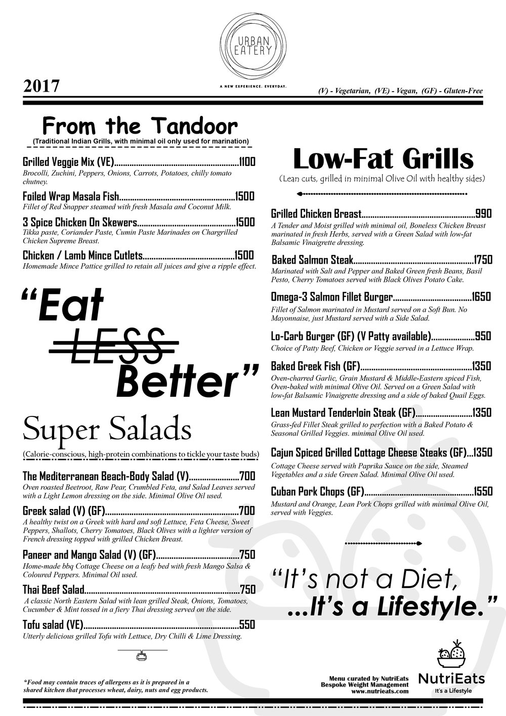 NutriEats Healthy Menu Outlined-02.jpg