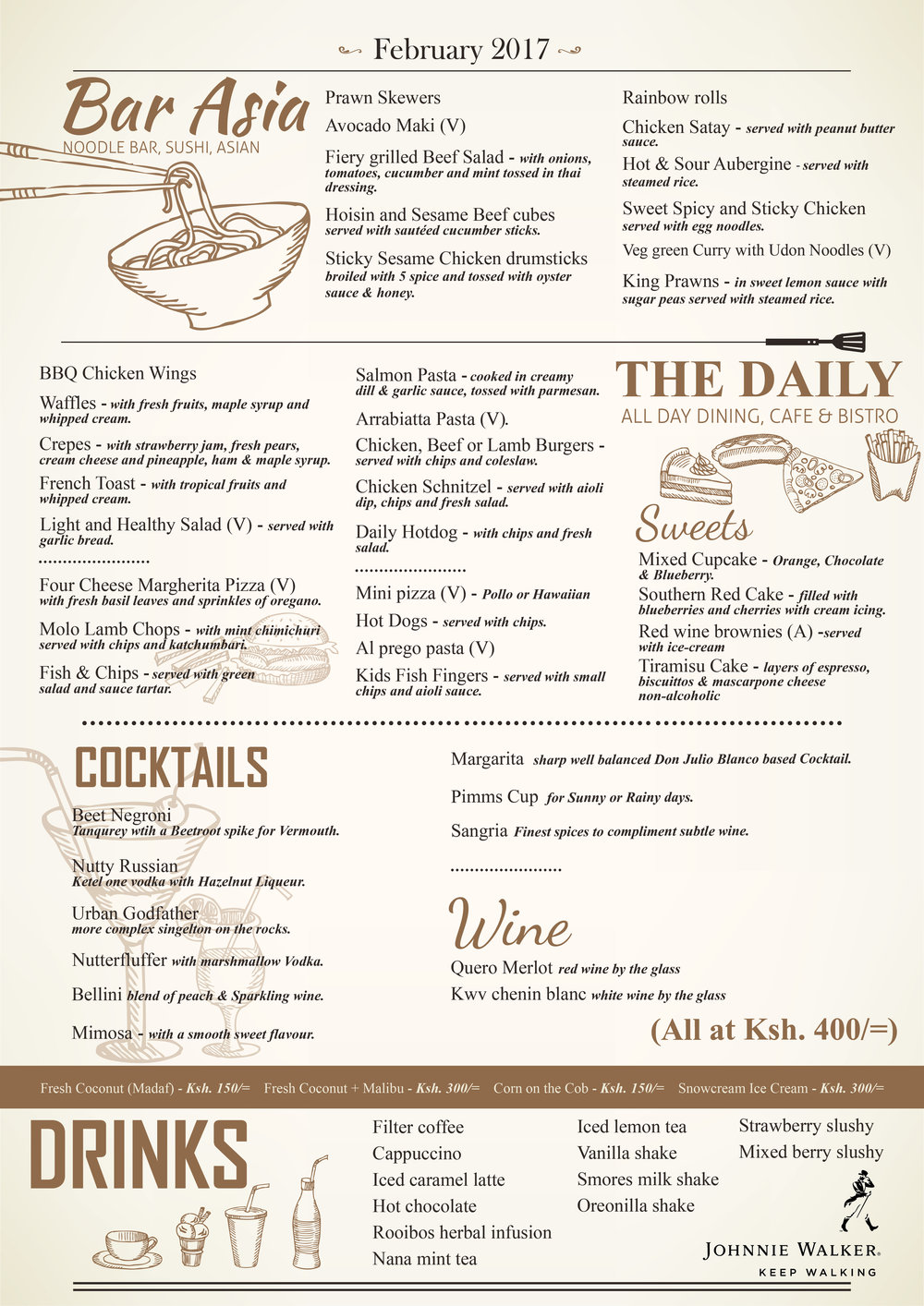 Food Fair NewspaperMenu-02-2.jpg