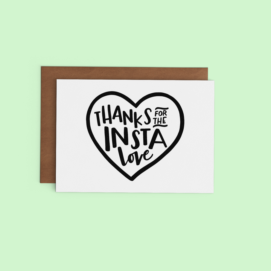 thanks-for-insta-love.png