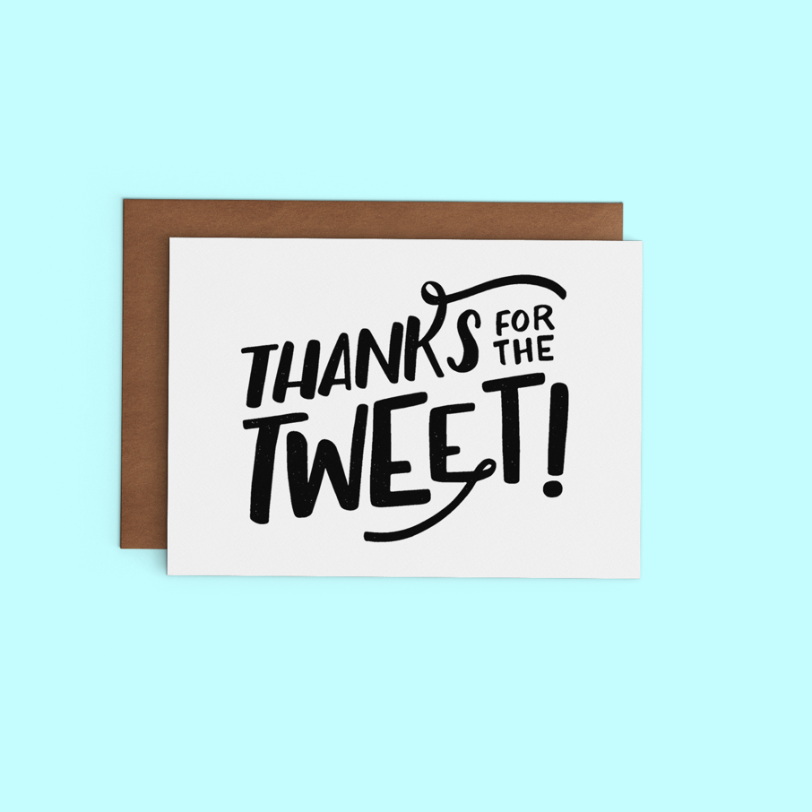 thanks-for-the-tweet.png