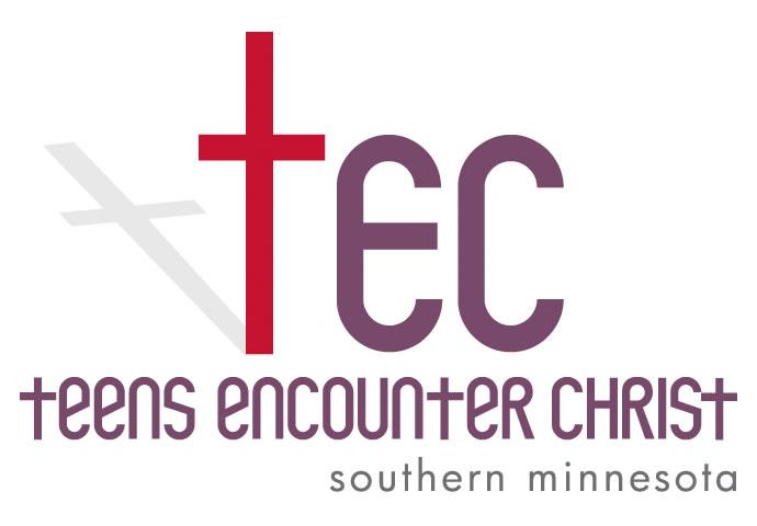 TEC_Logo_2011.jpg