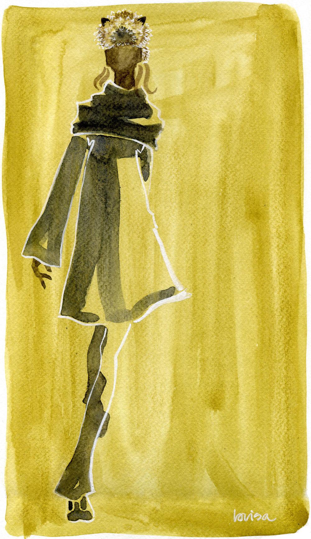 Jean Paul Gaultier 08