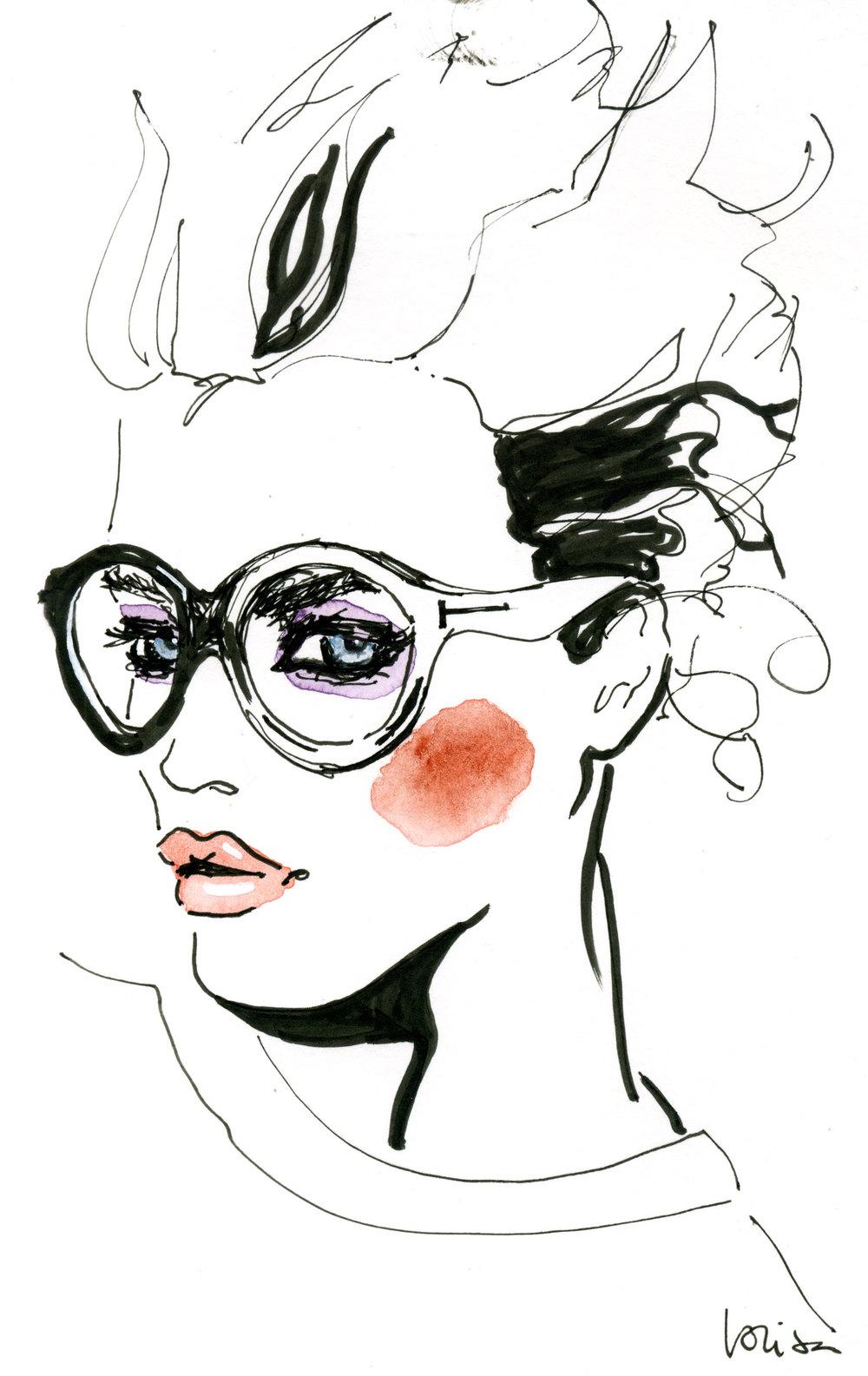 edgy-beauty-oversized-glasses.jpg