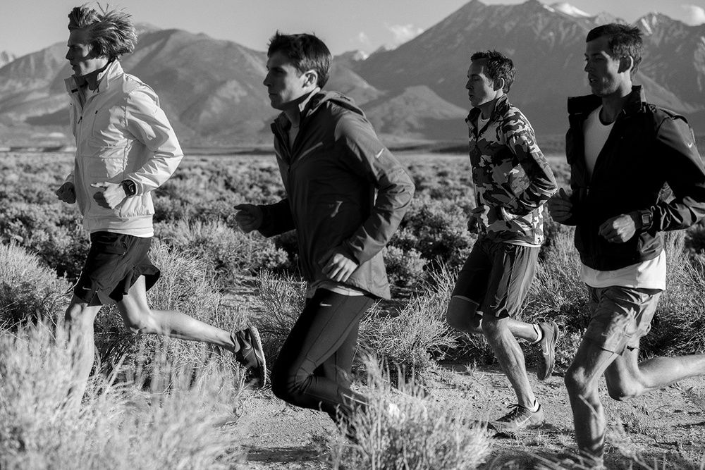 d3e15fd27b6eede9-FA13_TRAIL_MENS_RUN_EPIC_01_00057.jpg