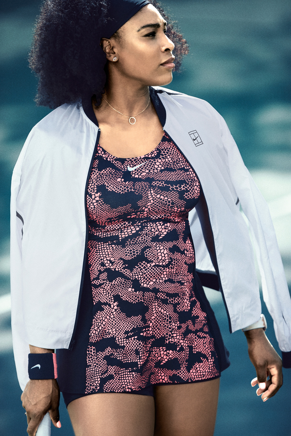 Serena_Williams_NikeCourt_25_original.jpg