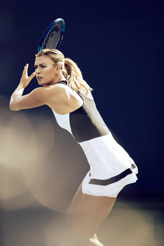 Maria_Sharapova_NikeCourt_3_45263.jpg