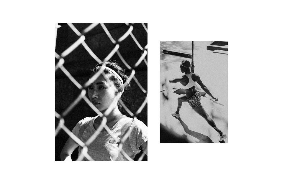 Nike_Running_MishaTaylor-copy-(dragged)-2.jpg