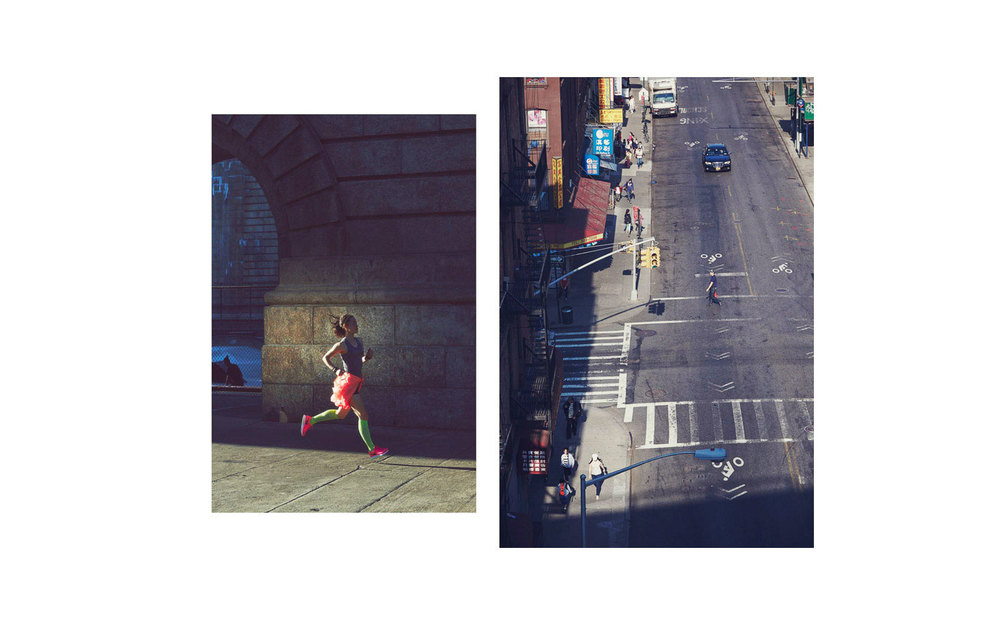 Nike_Running_MishaTaylor-copy-(dragged).jpg