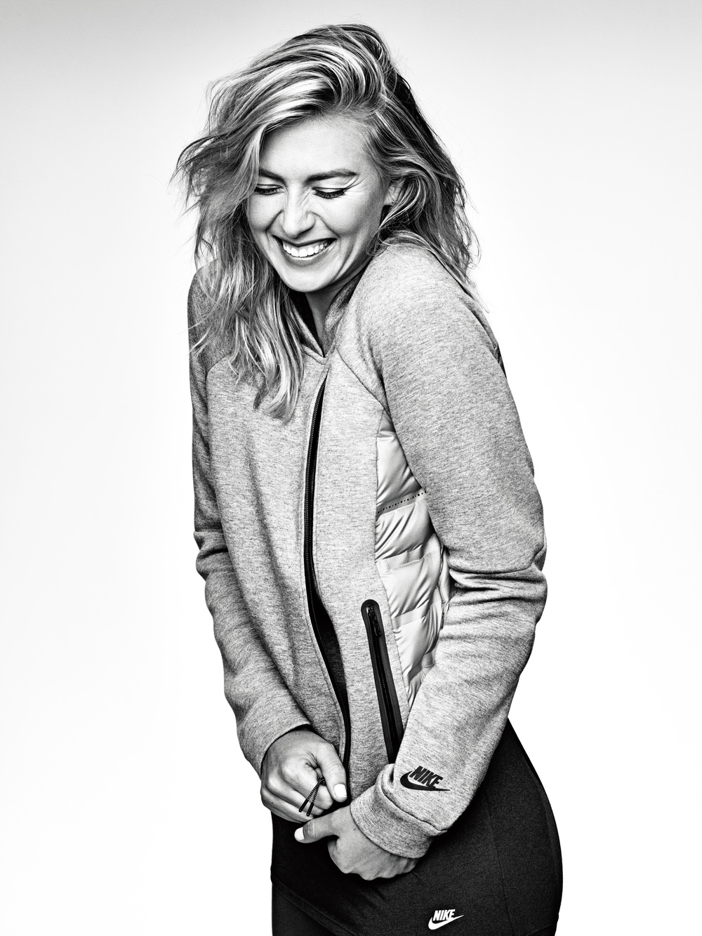 HO15_NSW_Tech_Pack_MSharapova_01_47279.jpg
