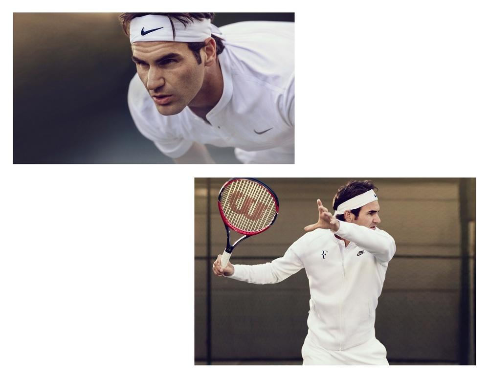 4ff772c0584611e5815767909a3cc5b8_tennis5.jpg
