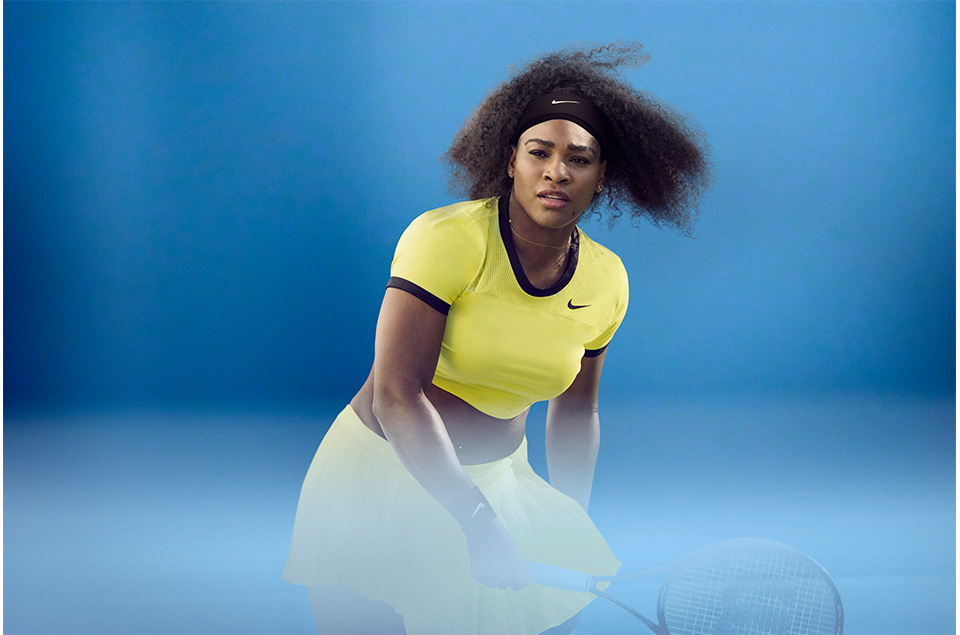 PableFranco-SerenaWilliams-NikeCourt1.jpg