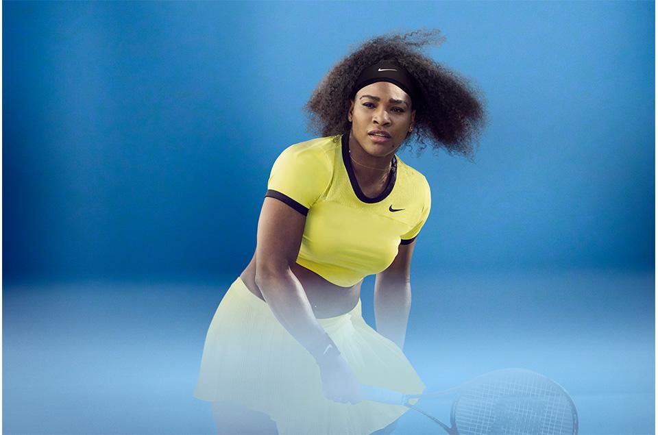 PableFranco-SerenaWilliams-NikeCourt1.jpg