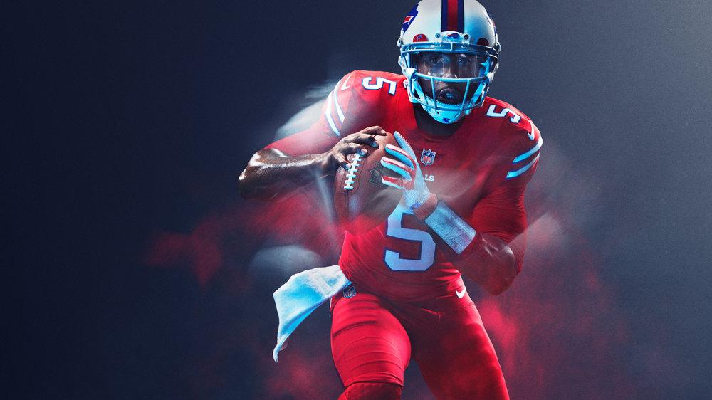 Fa16_NFB_NA_ColorRush_Action_TTaylor_62144.jpg