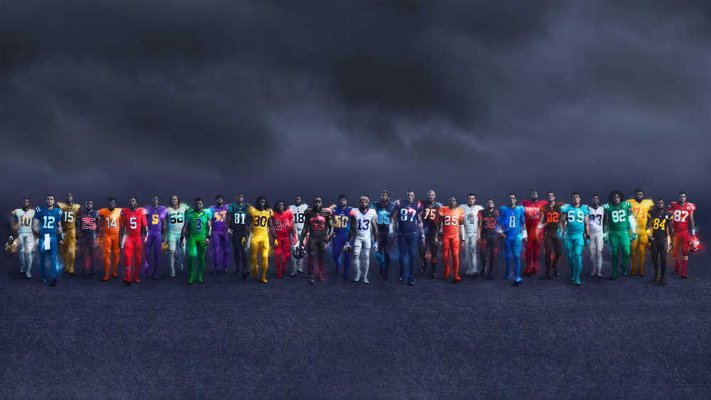 nfl-color-rush-16-9_62118.jpg