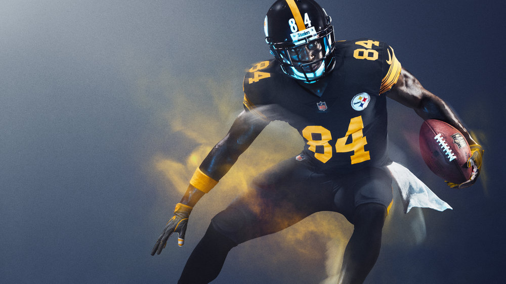 Nike-Football-NFL-Color-Rush-2016_ABrown_62117.jpg