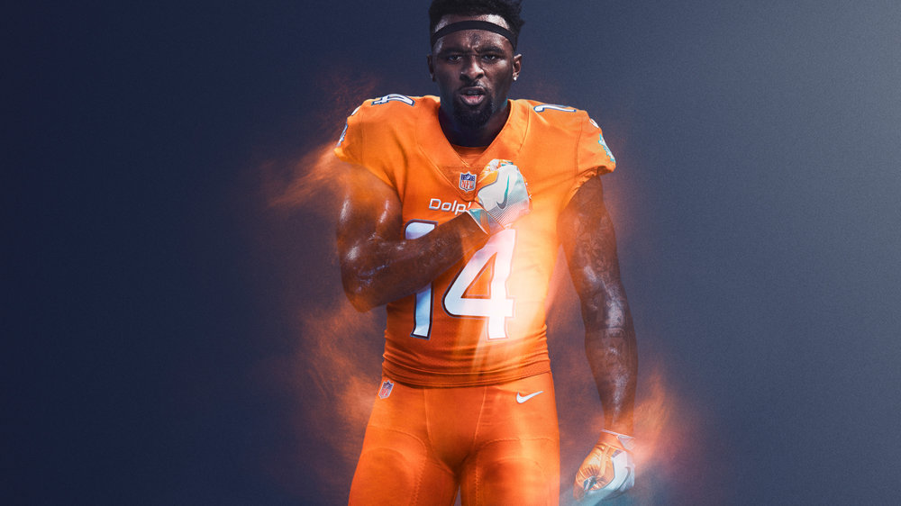 Nike-Football-NFL-Color-Rush-2016_JLandry-2_62115.jpg