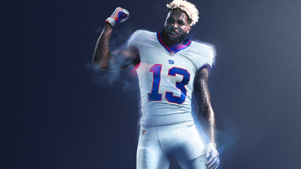 Nike-Football-NFL-Color-Rush-2016_OBeckham-2_62112.jpg