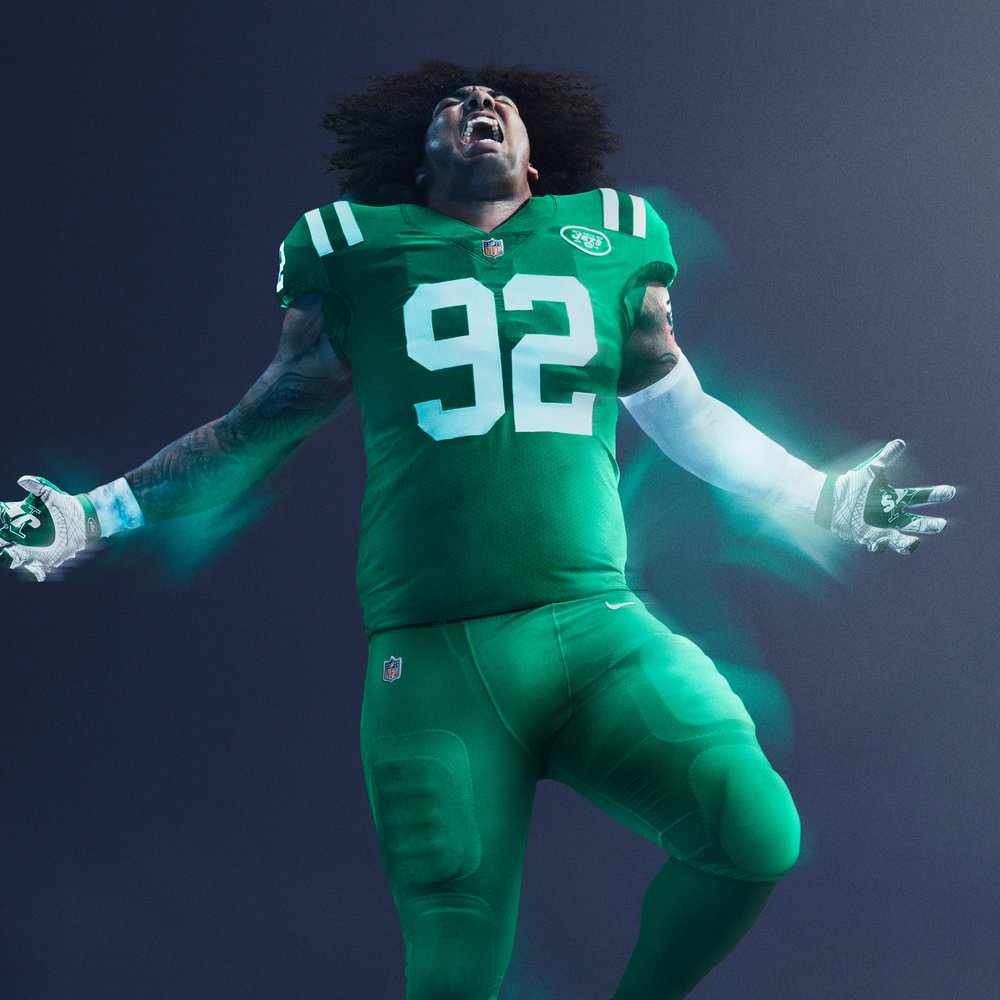 Nike-Football-NFL-Color-Rush-2016-Leonard-Williams-2_62081.jpg