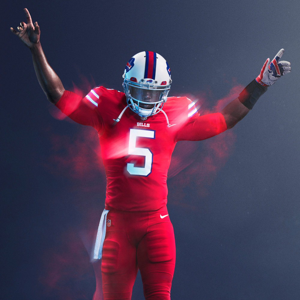 Nike-Football-NFL-Color-Rush-2016-Tyrod-Taylor-2_62084.jpg