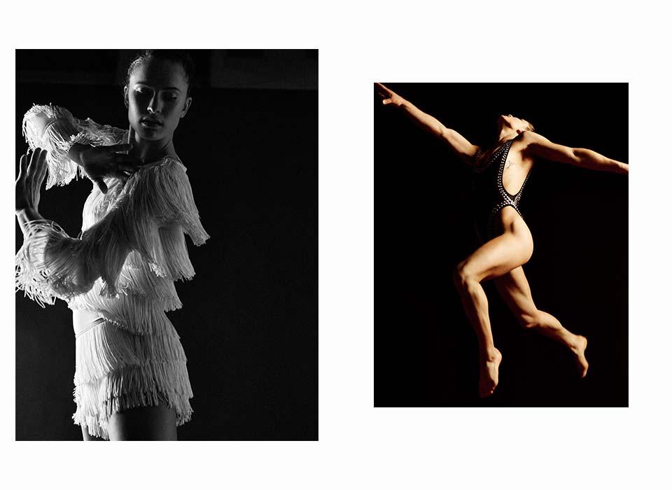 VictoriaMesenbrink-Harpers-Bazaar-July16-1.jpg