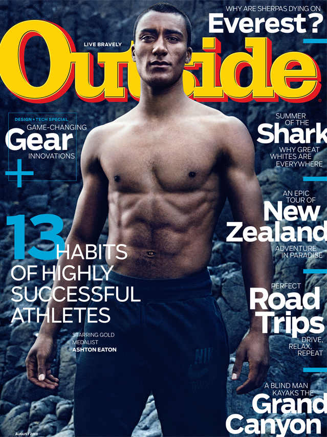 outside-magazine-august-2013_fe.jpg