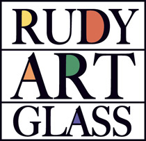 Rudy Art Glass