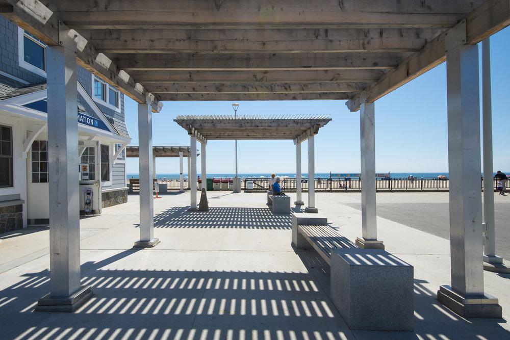 SDA_W_SM_Beach_22.jpg
